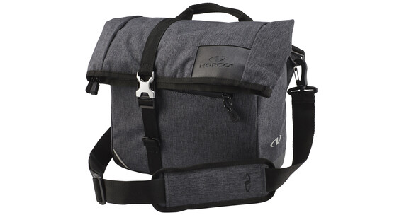Norco Barnsbury - Sac porte-bagages - gris